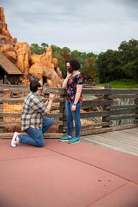 Ashley & Andy Engagement-34