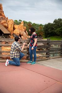 Ashley & Andy Engagement-35