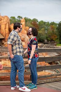 Ashley & Andy Engagement-31