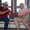 Jun10020Ashley and Anthony