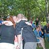 Gayle Ashley_350 Wedding 9  6 14