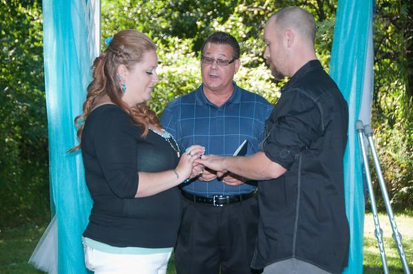 Gayle Ashley_340 Wedding 9  6 14