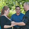 Gayle Ashley_323 Wedding 9  6 14ec c