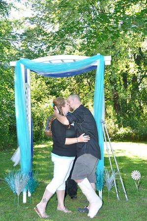 Gayle Ashley_343 Wedding 9  6 14
