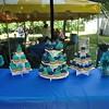 Gayle Ashley_312 Wedding 9  6 14