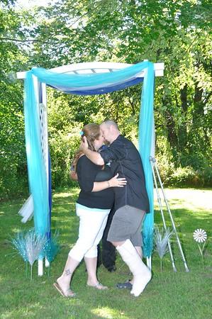 Gayle Ashley_342 Wedding 9  6 14