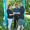 Gayle Ashley_323 Wedding 9  6 14ec