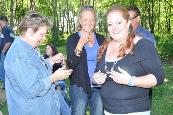 Gayle Ashley_354 Wedding 9  6 14