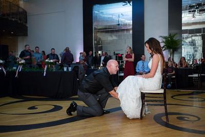 Ashley-Brent-Wedding-760