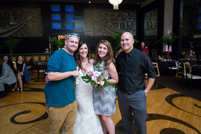 Ashley-Brent-Wedding-770