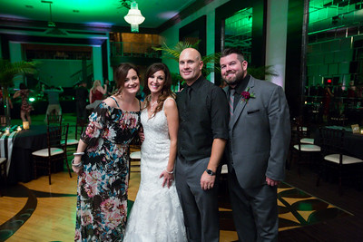 Ashley-Brent-Wedding-777
