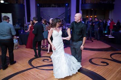 Ashley-Brent-Wedding-751