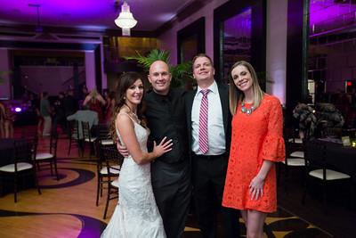 Ashley-Brent-Wedding-778
