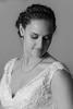 Kendralla Photography-D75_1561-Edit-Edit-Edit