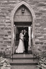 Kendralla Photography-D75_1738