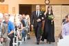 299 ceremony
