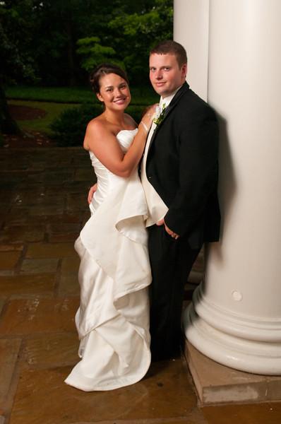 Ashley and Dustin-474