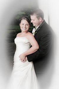 Ashley and Dustin-483-2