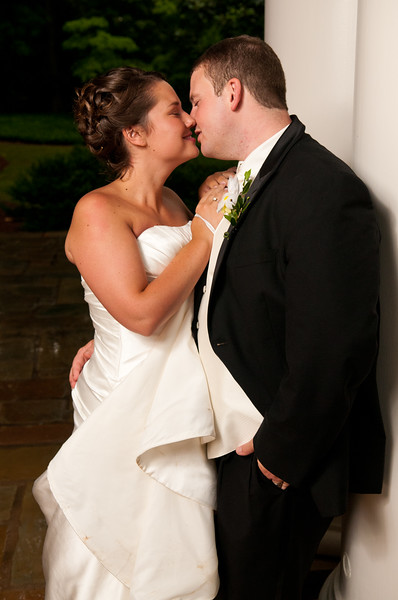 Ashley and Dustin-479