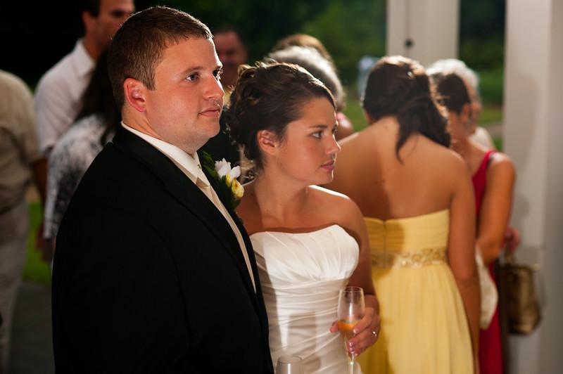 Ashley and Dustin-565