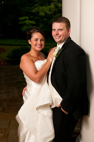 Ashley and Dustin-476