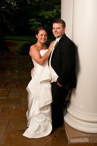 Ashley and Dustin-475-2