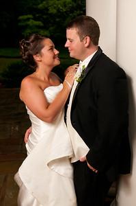 Ashley and Dustin-477-2