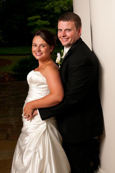 Ashley and Dustin-482