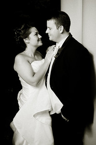 Ashley and Dustin-477