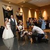 Kendralla Photography-TR6_2784