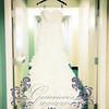 Sandoval Wedding004