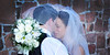 Ashley Gidley - Jared Shuman Wedding