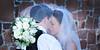 Ashley Gidley - Jared Shuman Wedding