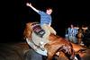 Ride 'em Henry