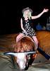 Ride 'em Hannah