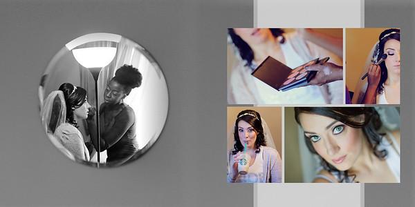 jason and ashley album rev2 003 (Sides 5-6)
