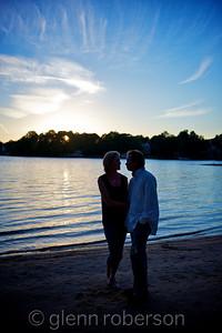 engagement 029