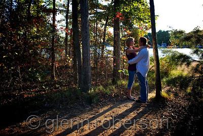 engagement 012