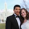Ashley and Jeremy pre-7434