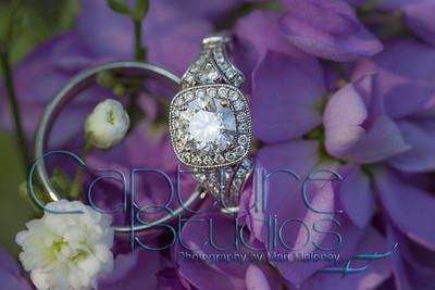 rings_60