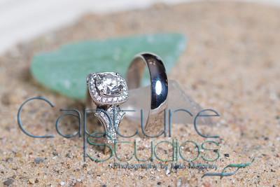 Rings_784b