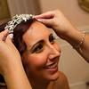 AshleyJon-Wedding-FR-4216