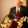 AshleyJon-Wedding-FR-4241