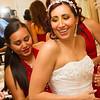 AshleyJon-Wedding-FR-4223
