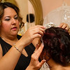 AshleyJon-Wedding-FR-4215