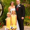 AshleyJon-Wedding-FR-4487