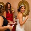AshleyJon-Wedding-FR-4225