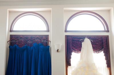 Ashley and Josh Wedding Day-169