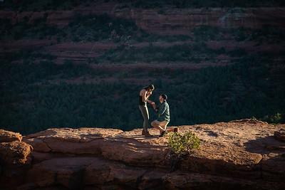 Mat and Ashley Proposal-7