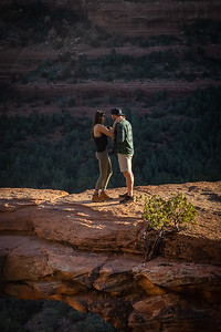 Mat and Ashley Proposal-20